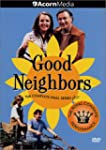 Good Neighbors: The Complete Final Se...