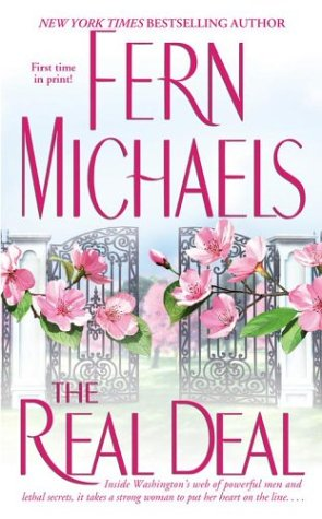 The Real Deal, FERN MICHAELS