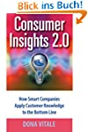 Consumer Insights 2.0: How Smart Comp...