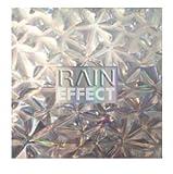 Rain 6集 - Rain Effect (韓国盤)