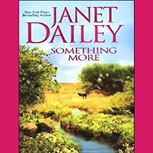Something More | [Janet Dailey]