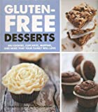 img - for Gluten-Free Desserts book / textbook / text book