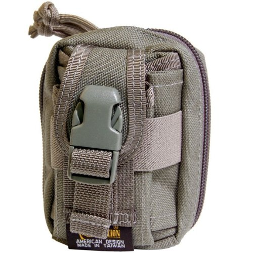 maxpedition-anemone-pouch-foliage-green