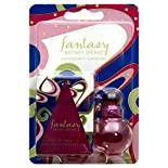 Britney Spears Fantasy Eau de Parfum Spray, 0.16 oz (5 ml)