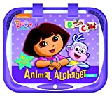 Animal Alphabet (Nickelodeon, Dora) (Az Pad)