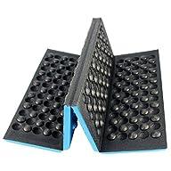 Ezyoutdoor Foldable Folding EVA Water…