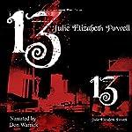 13 | Julie Elizabeth Powell
