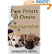 Charlotte Smith (Author)  6 days in the top 100 (27)Download:   $0.99