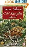 Cold Shoulder Road (The Wolves Chroni...
