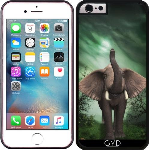 coque-silicone-pour-iphone-6-6s-style-elephant-fantastique-by-wonderfuldreampicture