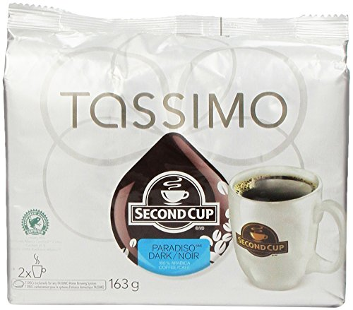tassimo-second-cup-paradiso-dark-12-t-discs