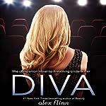 Diva | Alex Flinn