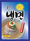 宮殿冷麺セット(麺・スープ) 430g ランキングお取り寄せ