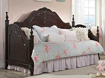 Cinderella Daybed Dark Cherry