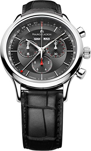 maurice-lacroix-les-classiques-chronographe-lc1228-ss001-331-1-mens-chronograph-classic-simple