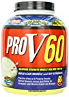 Labrada Nutrition Lean Body Pro V 60  Protein Powder Vanilla