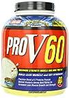 Labrada Nutrition Lean Body Pro V 60…