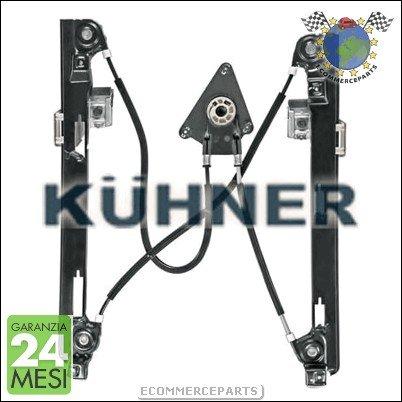 window-winders-xpy-alzavetro-kuhner-ant-sx-seat-altea-xl-diesel-2006