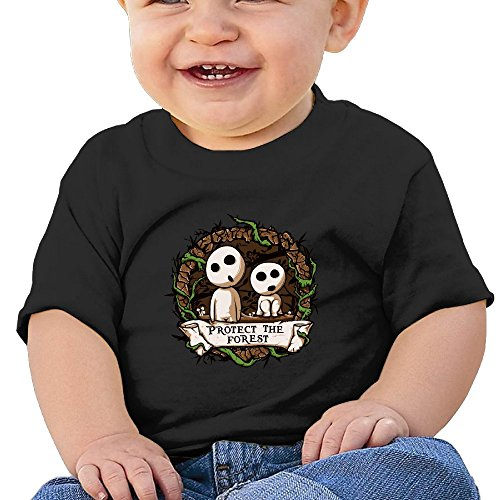 protect-the-forest-greenpeace-logo-lovely-infant-t-shirt