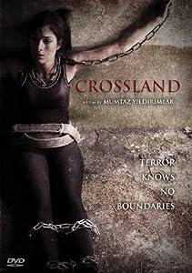 Crossland [DVD] [2013] [Region 1] [US Import] [NTSC]