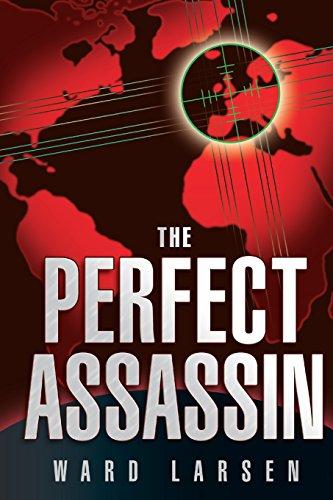 The Perfect Assassin: A David Slaton Novel (David Slaton Series)