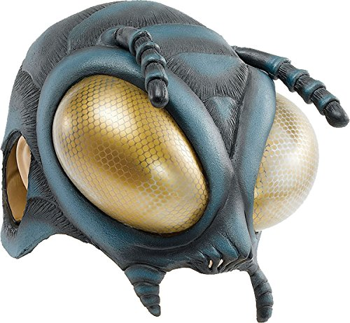 Fly (The Fly Costume)