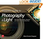 Stoppees' Guide to Photography and Li...