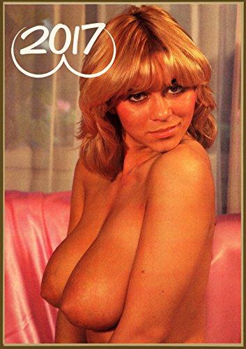 calendar-2017-12-pages-pinup-nude-sexy-girl-boobs-retro-04