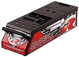 Robitronic R06011 - Cassetta di avviamento automobiline