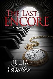The Last Encore