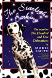img - for Starlight Barking (Wyatt Book) book / textbook / text book