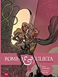 Image of Romeo y Julieta/ Romeo and Juliet (Spanish Edition)