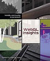 WebGL Insights Front Cover