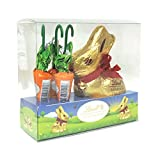 Lindt Gold Bunny and Carrots 140g