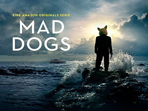 mad-dogs-staffel-1-trailer