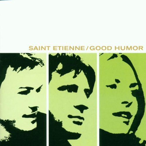 good-humor-by-saint-etienne-2001-audio-cd