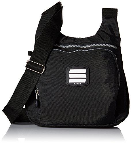 suvelle-city-travel-small-crossbody-bag-handbag-purse-shoulder-bag-9288