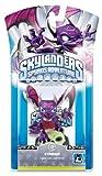 Skylanders Spyro's Adventure: Character Pack - Cynder (Wii/PS3/Xbox 360/PC)