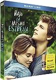 Bajo La Misma Estrella - Edici�n Especial (BD + DVD) [Blu-ray]