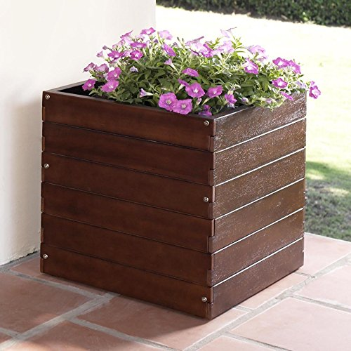 winfield-square-wooden-planter-19w-x-19d-x-19h-in-in-dark-brown-polyurethane-painted-finish