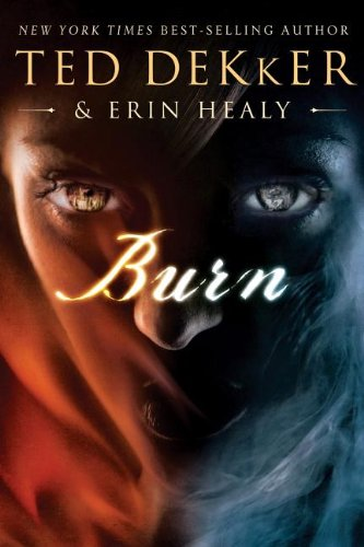 Image of Burn