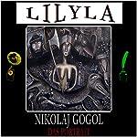 Das Portrait | Nikolaj Gogol