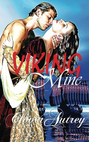 Viking Mine, by Clover Autrey