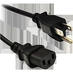 Cisco CAB-16AWG-AC AC Power Cord
