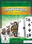 3D Kartenspiele - Skat Edition [Downl...