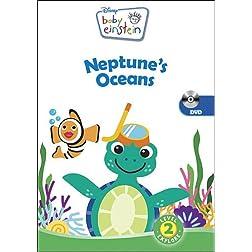 Neptune's Oceans