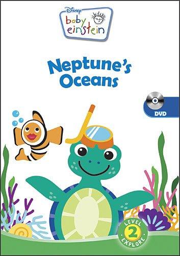 Neptune'S Oceans front-320405