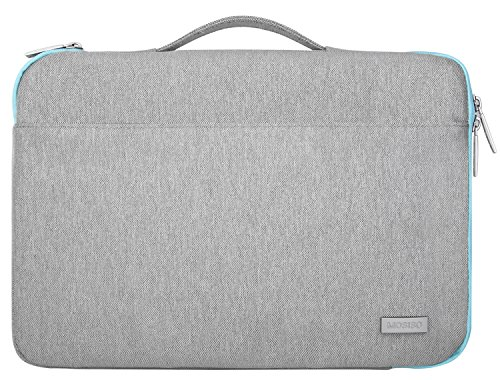 mosiso-sleeve-case-cover-protective-bag-carry-protector-handbag-for-11-116-inch-acer-chromebook-11-c