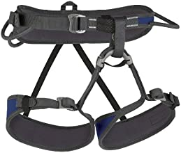 Mammut Mirage Climbing Harness X-Large  Blue