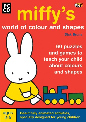 miffys-world-of-colour-and-shapes